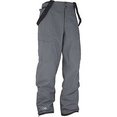 631e3e341c Eider Jager Pant 20 Mens Raven Small    Click on the image for additional  details. Ski ...