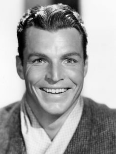 "Buster Crabbe (actor) - Died April 23, 1983. Born February 7, 1908. Clarence Linden ""Buster"" Crabbe II was an American athlete and actor. He won the 1932 Olympic gold medal for 400m freestyle swimming before subsequently breaking into acting. He starred in a number of popular films in the 1930s and 1940s. He played in Flash Gordon, Buck Rogers, Tarzan, many westerns."