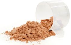 How to Choose the Best Protein Powder for You - Life by DailyBurn