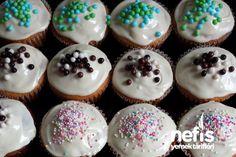 Muffin (cupcake)
