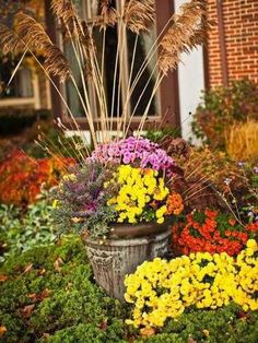 Decorating Home Interior Design App Fall Flowers Decor Ideas Fall Table Decor Ideas Colors Fall Flowers Decor Ideas For Home Interior