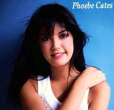 Phoebe Cates Phoebe Cates Now, Phoebe Cates Fast Times, Marilyn Monroe Swimsuit, Female Character Inspiration, Girls Magazine, Gorgeous Women, Beautiful, Actor Model, Bikini Girls