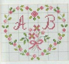 5d00a34d3734a5f60b362e5360bc8cb0.jpg (540×501)