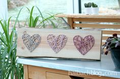 fabric crafts for kids Fadenherzbild - fabriccrafts Mothers Day Crafts For Kids, Diy Mothers Day Gifts, Mothers Day Cards, Fathers Day Decorations, Date Photo, Diy Crafts Love, Mother's Day Gift Baskets, Easy Diy Gifts, Heart Images