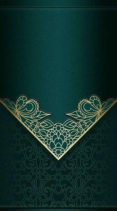 Raya green wallpaper, mobile wallpaper, cellphone wallpaper, pattern wallpaper, wallpaper for your Backgrounds Wallpapers, Cute Wallpapers, Islamic Art Pattern, Pattern Art, Green Wallpaper, Pattern Wallpaper, Background Pictures, Background Patterns, Eid Background