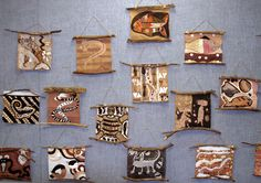 Aboriginal hangings