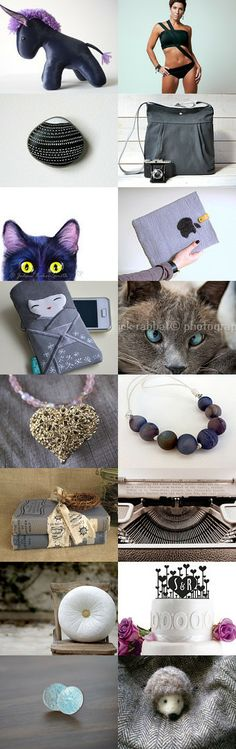 ♥✿♥ for ever in Love ♥✿♥ by ANASTASIA PETROLIAGI on Etsy--Pinned with TreasuryPin.com