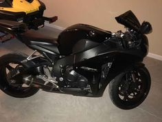Used 2009 Honda CBR 1000RR Motorcycles For Sale in Florida,FL. $7,450 OBO Cash, no tradesOne of the cleanest and well kept bikes you will find around here. I purchased this bike brand new, only reason I'm selling is I decided it's time to go the cruiser route..Bike has never been laid down!!Garage kept its whole life and every factory scheduled maintenance and oil change completed:-Mileage: 15,430 and slightly counting-Steel sprockets -1/+1 -Power Commander V-Power Commander Quick shift kit…