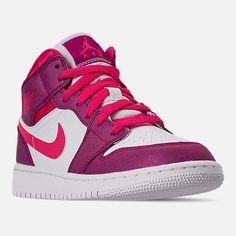 Cute Shoes For Kids, Jordan Shoes For Kids, Air Jordan Shoes, Casual Sneakers, Sneakers Fashion, Casual Shoes, Sneakers Nike, Sock Shoes, Kid Shoes