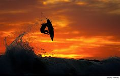 Nate Tyler, Central California. Photo: Burkard