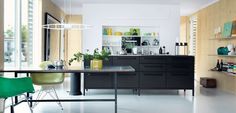 EKBB - Article - Kitchen Inspiration