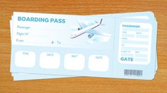 Now you can go anywhere you like with our blank boarding pass template. Great for lessons relating to travel. Transport Topics, Boarding Pass Template, Passports For Kids, Passport Template, Holiday Club, Transportation Theme, My Father's World, Holidays Around The World, Teaching Tools