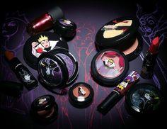 Image via We Heart It #101dalmatians #2010 #bad #beauty #bellezza #Biancaneve #black #character #cipria #collection #collezione #cosmetic #cosmetici #cosmetics #cute #design #disney #elegance #elegant #elegante #eyeshadow #fairytale #fairytale #fiaba #gloss #kawaii #limitededition #lipglass #lipstick #mac #makeup #make-up #makeup #nero #packaging #polish #powder #purple #red #rossetto #rosso #sleepingbeauty #snowwhite #sophisticated #trucco #villains #viola #witch #favola #favole #confezione…