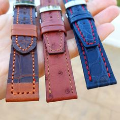 《Made to order》 Iwc, Breitling, Seiko, Omega Seamaster, Tag Heuer, Rolex, Husband, Wallet, Trending Outfits