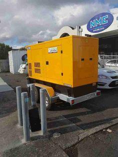Bobs Trailer Transport Ltd towed a generator on a trailer from Lower Hutt, Wellington to Dunedin, South Island NZ. South Island, Bobs, Transportation, Bob Hairstyle, Bob, Bob Cuts, Bob Sleigh