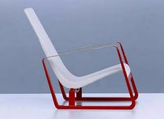 Le+Container+jean-prouve-chair-1.jpg (400×290)