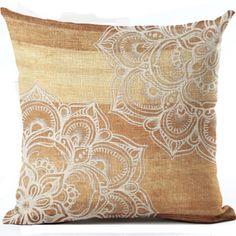 #32 25,- http://www.ebay.com/itm/18x18-Inches-Colorful-Cotton-Linen-Square-Pillowcase-Sofa-Cushion-Pillow-Cover-/252500990314?var=&hash=item3aca3b596a:m:mCzg6JgFwfavbasydQWWloA