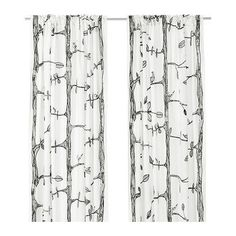 These would be perfect for a Where the Wild Things Are nursery!