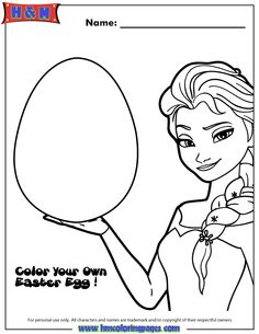 disney frozen coloring pages google search madilynns bday pinterest disney frozen and craft