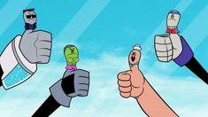 Episode 293: Thumb War