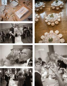 Germania Place, Chicago Wedding Photography. Copyrite Gina DeConti/www.imaginativestudios.com