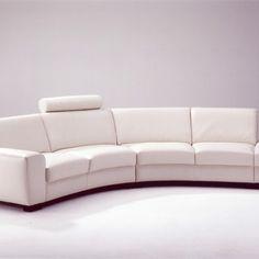 Comment nettoyer un canap en cuir blanc toutes les solutions pour nettoyer - Comment nettoyer son canape en cuir ...