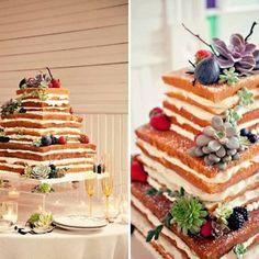 bolo-de-casamento-frutas
