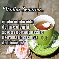 ALEGRIA DE VIVER E AMAR O QUE É BOM!!: DIÁRIO ESPIRITUAL #171 - 06/07 - Liberdade