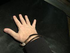 Bracelets, Gold, Jewelry, Bangles, Jewlery, Jewels, Bracelet, Jewerly, Jewelery