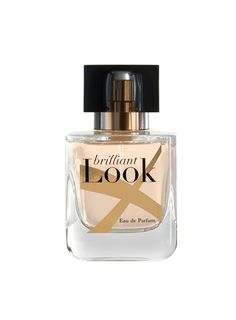 32 Best Perfumes Images Fragrance Eau De Toilette Make Up