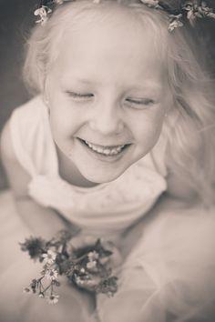 hollis. » Sweetteaphotography