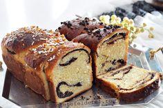 COZONAC FARA FRAMANTARE - Rețete Fel de Fel Banana Bread, Bacon, Desserts, Christmas, Food, Tailgate Desserts, Xmas, Deserts, Essen