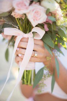 garden wedding theme