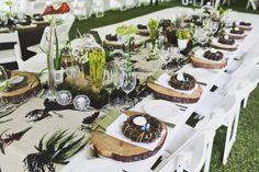 Botanical Olive Farm Wedding by Justin Davis Farm Wedding, Getting Married, Table Settings, Weddings, Bride, Photography, Wedding Bride, Photograph, Bridal