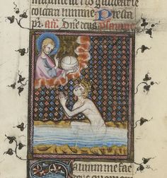 British Library Add. MS. 42130 - Szukaj w Google