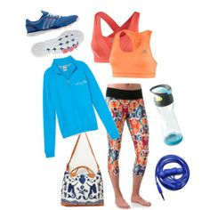 """cute workout clothes 