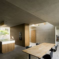 a-house-by-fkl-architects-squ-0810_slr_groundfloor_01.jpg
