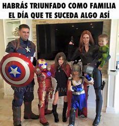Marcianadas_229_2904160000 (108)