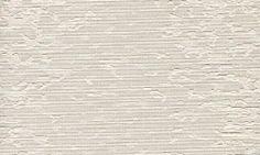 Tapet vinil roz crem elegant 5374 Cristina Masi Angelica Hardwood Floors, Flooring, Texture, Elegant, Design, Wood Floor Tiles, Surface Finish, Classy, Wood Flooring