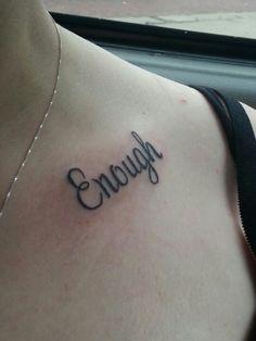 Tattoo by jamieshore on Pinterest | Fonts, Star Tattoos ...