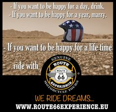 www.route66experi...