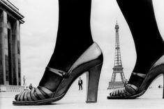 Frank Horvat, Paris dans l'objectif d'un grand photographe Helmut Newton, Henri Cartier Bresson, Robert Doisneau, Frank Horvat, Street Photography, Fashion Photography, Art Photography, Rodney Smith, Metro Paris