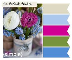 love this  palette http://www.theperfectpalette.com/2012/01/perfect-palette-10-palette-inspiring.html