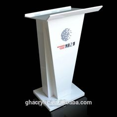 Yz-0010 Modern Design Exqusite Acrylic Clear Church Podium Pulpit Photo, Detailed about Yz-0010 Modern Design Exqusite Acrylic Clear Church Podium Pulpit Picture on Alibaba.com.