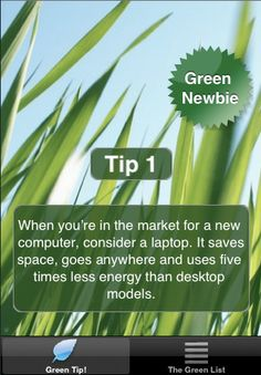 http://greengreenpower.com