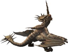 Monster Hunter Frontier G, Monster Hunter Online, Monster Hunter Wiki, Monster Hunter 4 Ultimate, Dragon Mythology, Creature Picture, Godzilla, Beautiful Creatures, Videogames