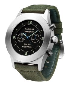 ♂ Watch