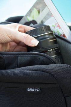 undfind_camera_bag-c