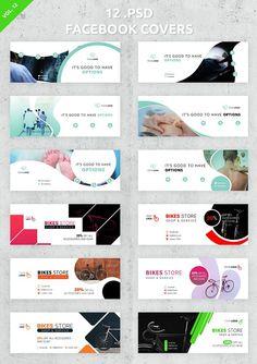 Majestic Good Photoshop For Beginners Lights Web Design, Design Logo, Web Banner Design, Social Media Banner, Social Media Design, Grafic Design, Banner Design Inspiration, Facebook Cover Design, Design Brochure