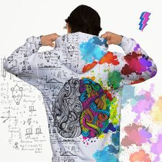 La imagen puede contener: una o varias personas Outfits Hombre, Tie Dye, Fashion Accessories, Dress Shoes, Glamour, Style Inspiration, Hoodies, Diy, Clothes